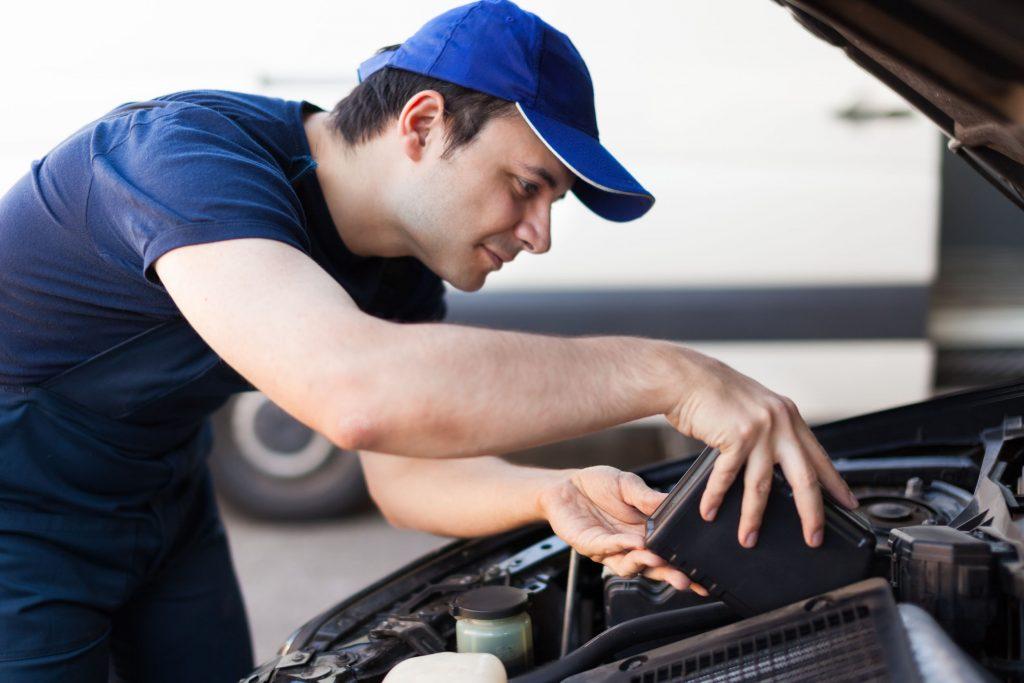 Car Repair Bismarck Nd Best News Center